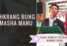 hkrang-bung-masha-manu